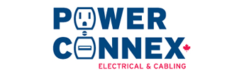 Power Connex - Sponsor Logo