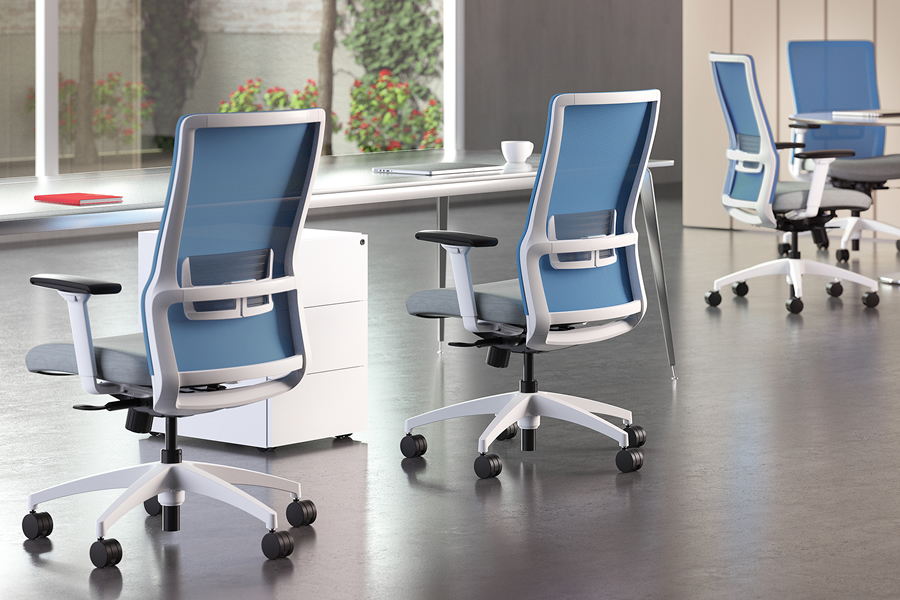 1 Sit On It - Transitions Office Solution Experts, New Furniture gallery