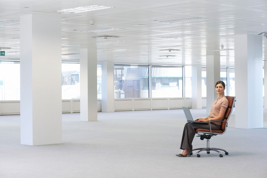 do-we-need-an-office
